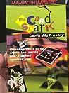 Mammoth Mystery 15 - The Card Shark