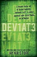 Dev1at3: Lifel1k3 2 (Lifelike 2)
