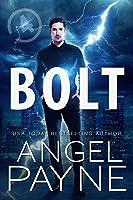 Bolt Saga 4