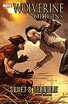 Wolverine: Origins, Volume 3: Swift and Terrible
