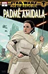 Star Wars: Age of Republic - Padmé Amidala #1
