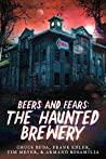 Beers and Fears: ...
