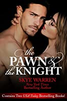 The Pawn & The Knight (Endgame, #1-2)