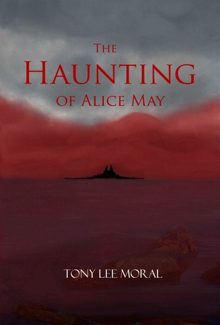 The Haunting of Alice May