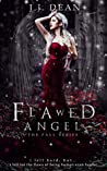 Flawed Angel (The Fall, #1)