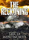 The Reckoning (The Culling #3)