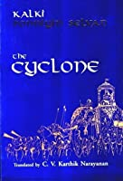 Ponniyin Selvan - The Cyclone