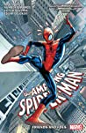 The Amazing Spider-Man, Volume 2: Friends and Foes