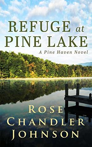 Refuge at Pine Lake (Pine Haven)