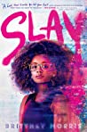 Slay pdf book review