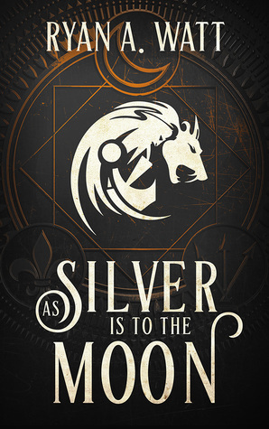 As Silver Is to the Moon