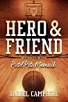 Hero and Friend My Days With Pistol Pete Maravich
