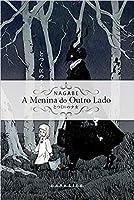 A Menina do Outro Lado (Volume 1)