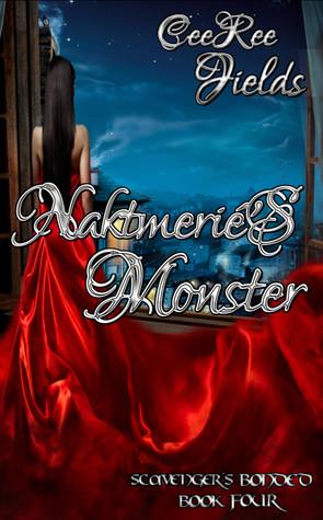 Naktmerié's Monster