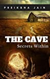 The Cave: Secrets Within