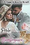 Pride & Flamboyance (Captured Hearts, #3)