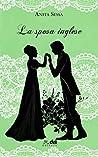 La sposa inglese (DriEditore Historical Romance Vol. 9)