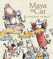 Maya & Cat