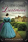 Death Comes to Dartmoor (A Merriweather and Royston Mystery #2)