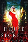 House of Secrets (Beautiful Secrets, #1)