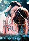 Naked Truth: The Wedding (Secret Life Series #2.5) audiobook download free