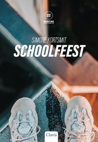 Schoolfeest by Simone Kortsmit