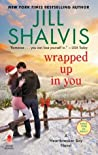 Wrapped Up in You (Heartbreaker Bay, #8)
