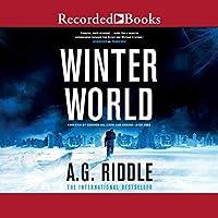 Winter World (The Long Winter, #1)