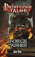 Pathfinder Tales: Forge of Ashes