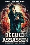 Damnation Code (Occult Assassin, #1)