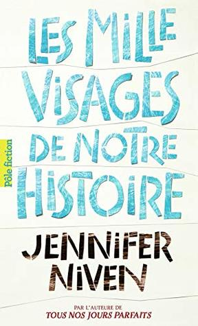 Les Mille Visages de notre histoire (Pôle fiction t. 133)