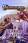 Gears of Faith (Pathfinder Tales)