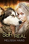 (Sur)real (Judgement of the Six #6)