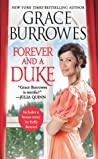 Forever and a Duke (Rogues to Riches, #3)