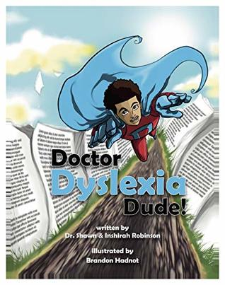 Image result for books for african american kids with dyslexia