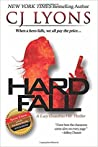 Hard Fall: Special Edition: A Lucy Guardino FBI Thriller with a Bonus Novella - After Shock