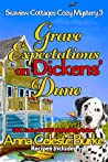 Grave Expectations on Dickens' Dune (Seaview Cottages #3)