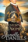 Western Promise (Copper Kings Book 2)
