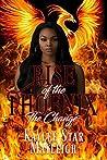 Rise Of the Phoenix: The Change Novella