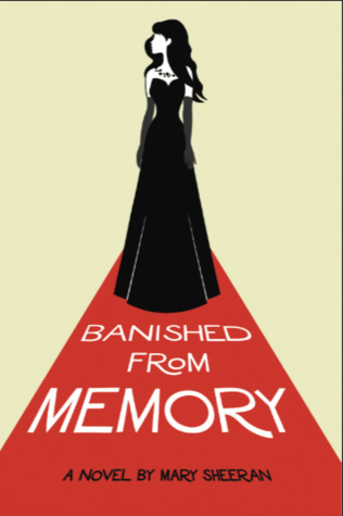 Banished From Memory