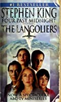 "Four Past Midnight: Featuring ""The Langoliers"""