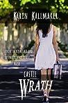 Castle Wrath by Karin Kallmaker