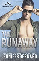 The Runaway (The Rockwell Legacy)