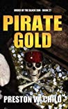 Pirate Gold (Order of the Black Sun #27)