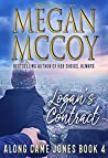 Logan's Contract (Along Came Jones Book 4)