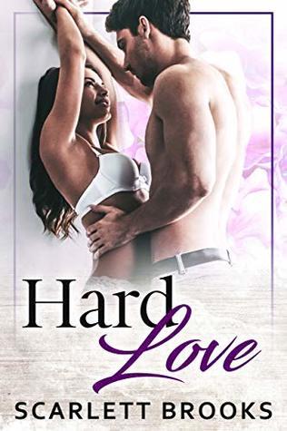 Hard Love (An Evans Mill Romance Book 2)
