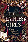 The Deathless Girls audiobook review