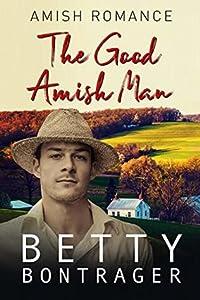 The Good Amish Man