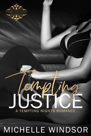 Tempting Justice