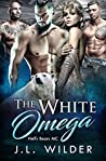 The White Omega (Hell's Bears MC, #2)
